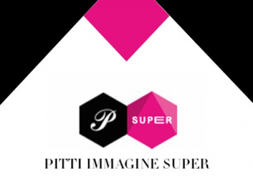 PITTI Super